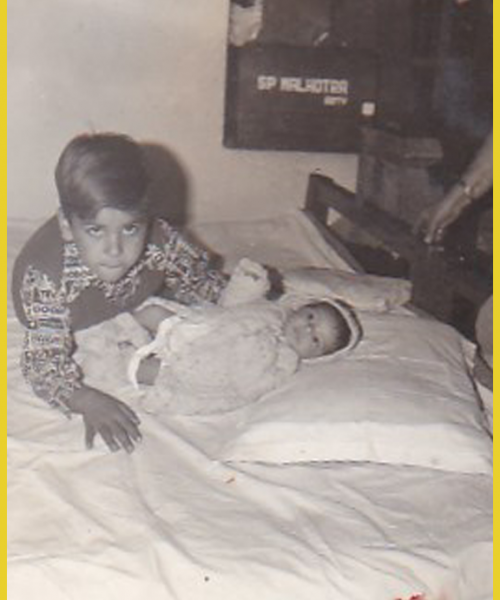 1974-1981