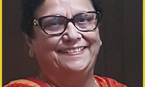2016-Present