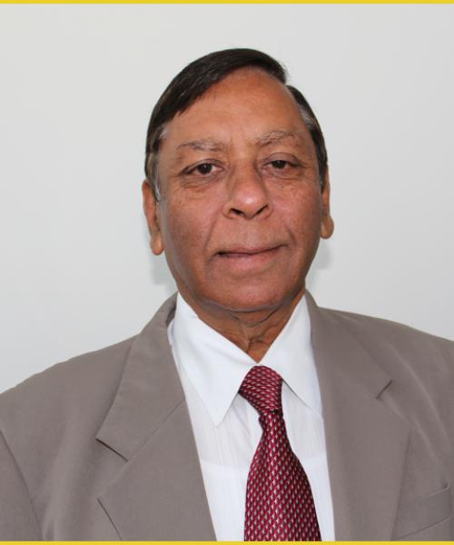 2015 and Diamond Jubilees of Shanti